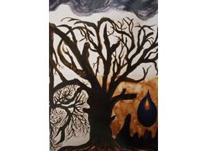 Der Familienbaum